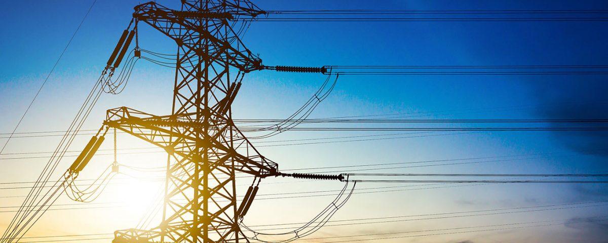 energia mais barata em fevereiro