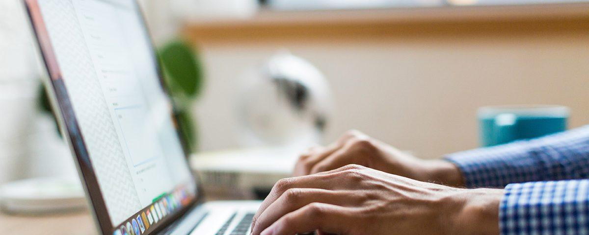 ACIA palestras online