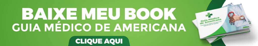guias para ajudar o americanense