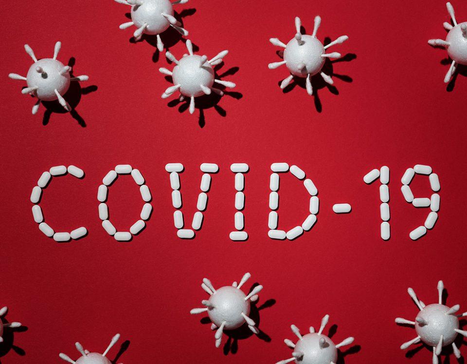 migração do coronavírus para o interior paulista